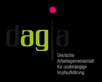 dagia